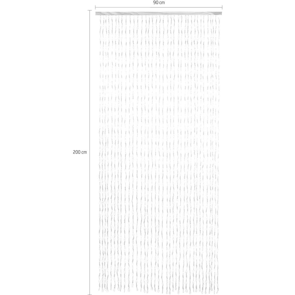 locker Türvorhang »CIRCLES«