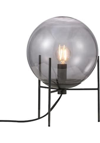 Nordlux Tischleuchte »Alton«, E14 kaufen