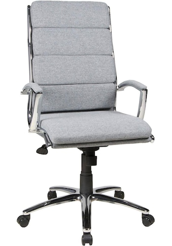 """Duo Collection Chefsessel """"Lennes"""" kaufen"""