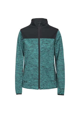 Trespass Softshelljacke »Damen Softshell - Jacke Laverne DLX« kaufen