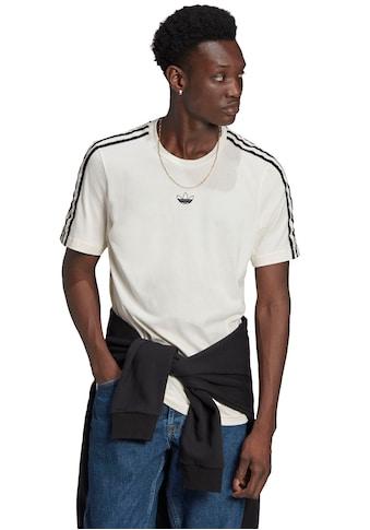 adidas Originals T-Shirt »SPRT 3-STREIFEN« kaufen