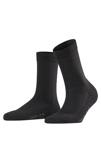 FALKE Socken Wool Balance (1 Paar) kaufen