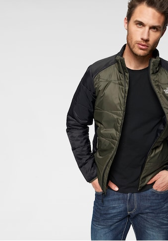 The North Face Steppjacke »QUEST SYNT« kaufen