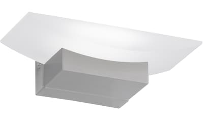 FISCHER & HONSEL LED Wandleuchte »Bowl«, LED-Modul, Warmweiß kaufen