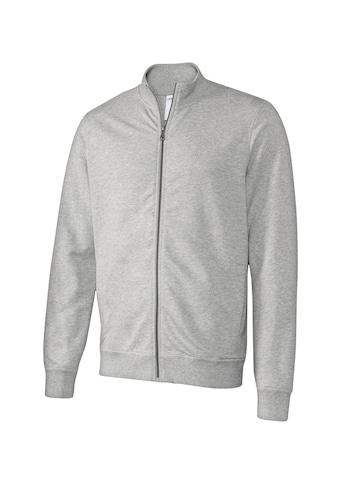 Joy Sportswear Trainingsjacke »DIEGO« kaufen