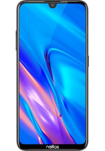 Neffos Neffos C9 Max Smartphone (15,46 cm / 6,09 Zoll, 32 GB, 13 MP Kamera) kaufen