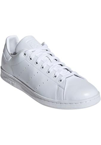 adidas Originals Sneaker »STAN SMITH PRIMEGREEN« kaufen