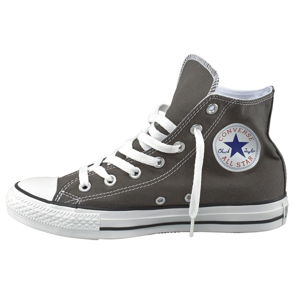 Converse Sneaker »Chuck Taylor All Star Core Hi M«