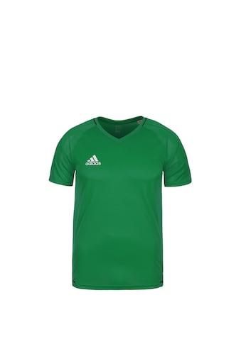 adidas Performance Trainingsshirt »Tiro 17« kaufen