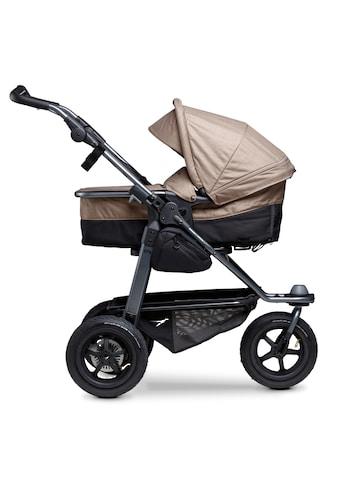 "tfk Kombi - Kinderwagen ""mono"" kaufen"