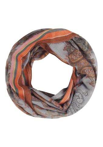 "Codello Loop - Schal ,,Indian Summer"" kaufen"