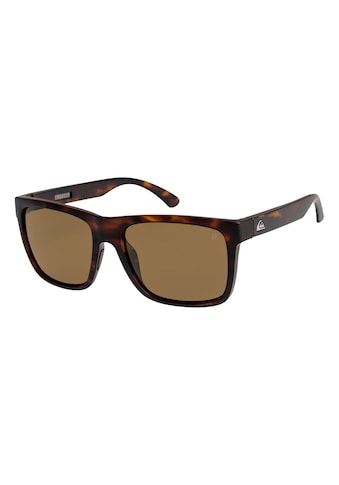 Quiksilver Sonnenbrille »Charger« kaufen