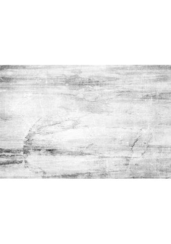 queence Spritzschutz »WCO0152«, Maße ca. 60x40x0,3 cm kaufen