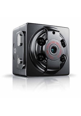 Aplic Mini Kamera mit Nachtsichtfunktion und Bewegungserkennung kaufen