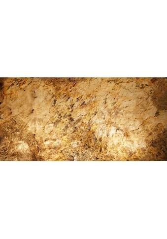 Slate Lite Dekorpaneele »Translucent Falling Leaves«, aus Naturstein kaufen