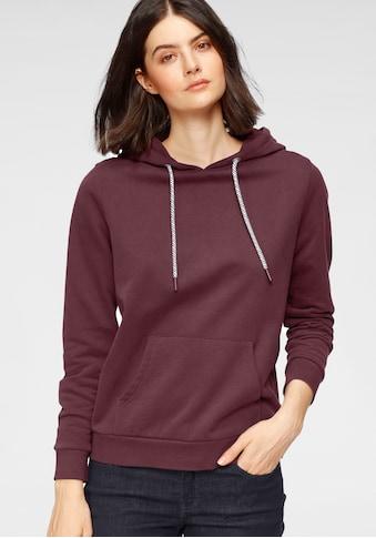 OTTO products Kapuzensweatshirt kaufen