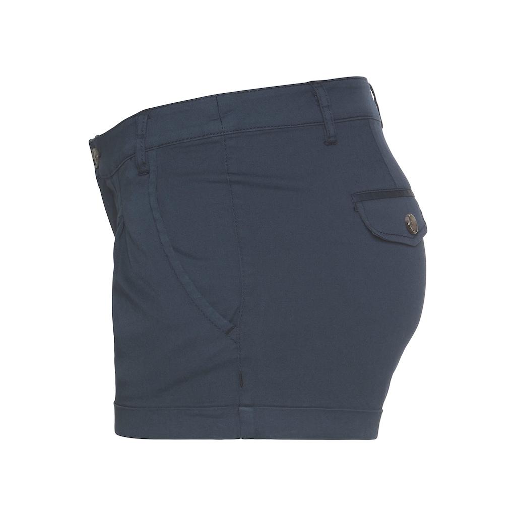 AJC Hotpants