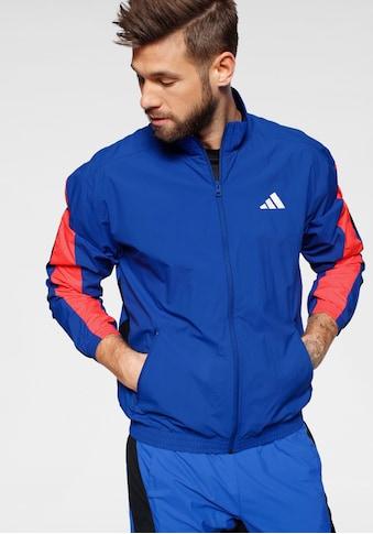 adidas Performance Trainingsjacke »URBAN TRACKTOP« kaufen