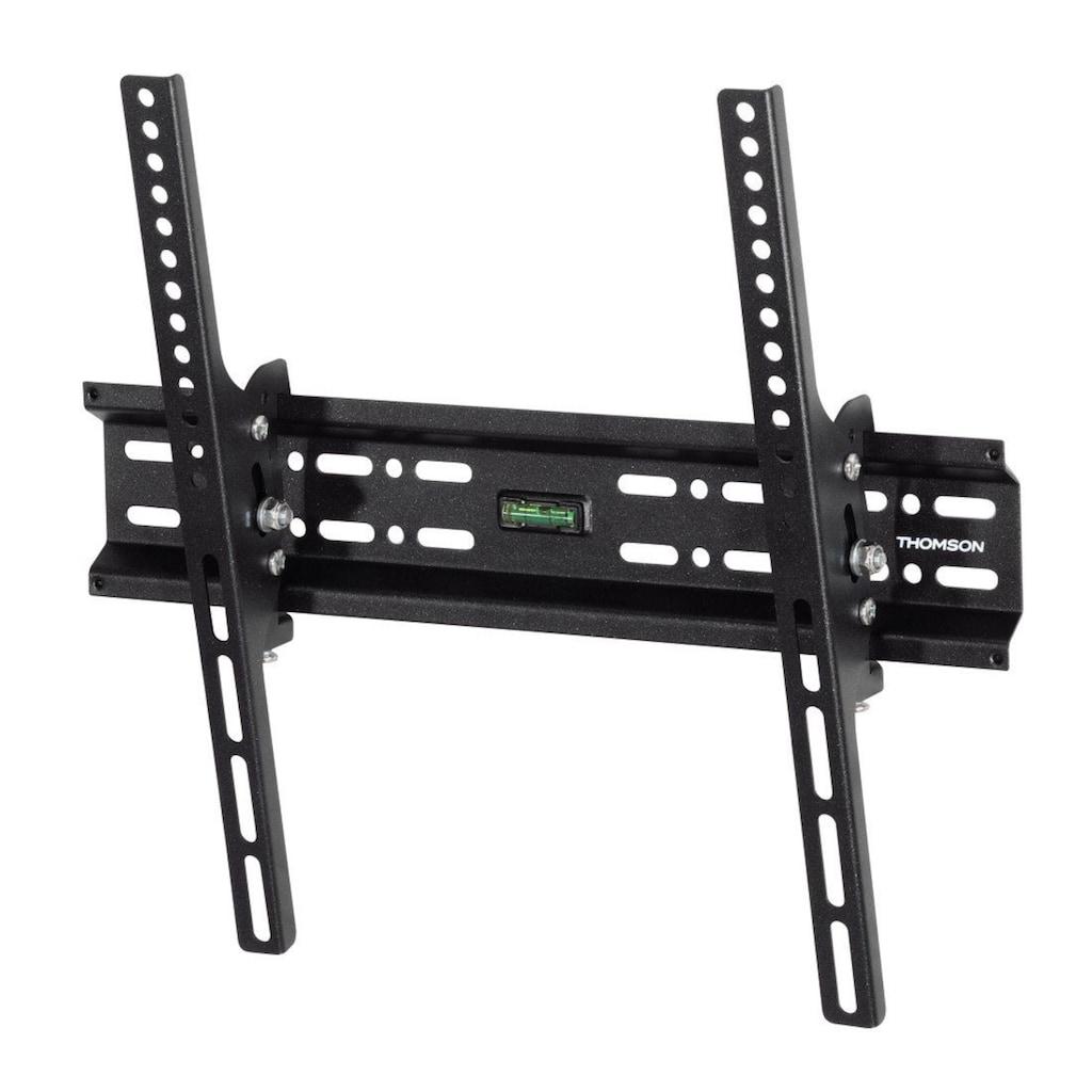 Thomson TV Wandhalter neigbar Fernsehhalterung bis 191cm/75 Zoll