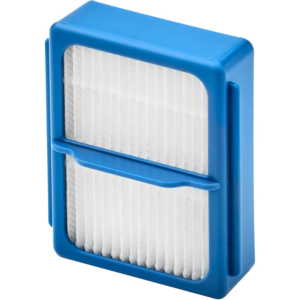 AEG Filter-Set »ASKQX9«