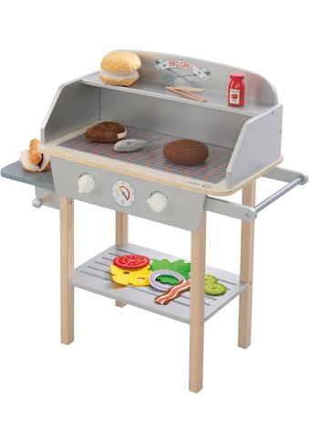 """roba® Kinder - Grill """"BBQ Grill"""" kaufen"""