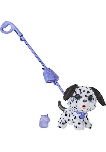 """Hasbro Kuscheltier """"furReal Peealots Große Racker Hund"""" kaufen"""