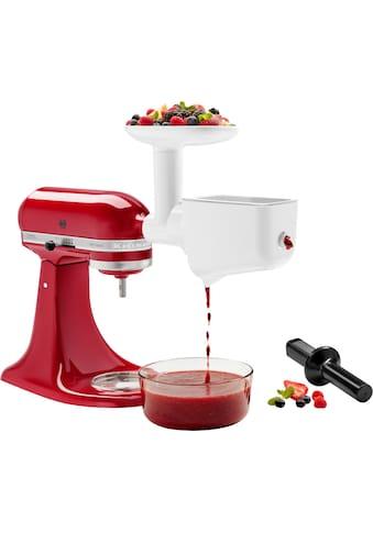 KitchenAid Pürieraufsatz »5KSMFVSP« kaufen
