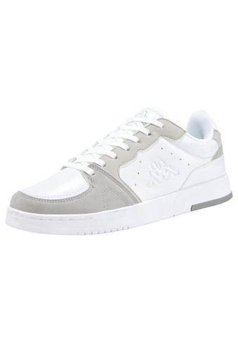 Kappa Sneaker »ALBI« kaufen