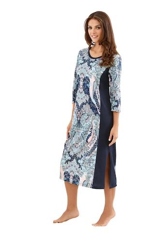 Ascafa Nachthemd »Nachtkleid« kaufen