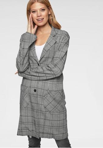 Aniston CASUAL Longblazer kaufen