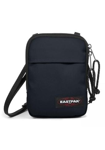 Eastpak Umhängetasche »BUDDY, Cloud Navy«, enthält recyceltes Material (Global... kaufen