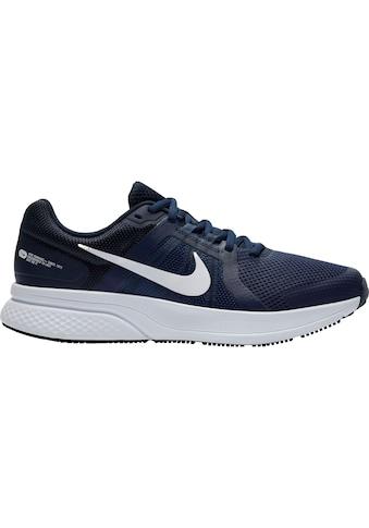 Nike Laufschuh »RUN SWIFT 2« kaufen
