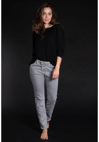 Please Jeans Boyfriend - Jeans »P 78F« kaufen