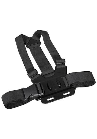 Hama Brustgurt für GoPro kaufen