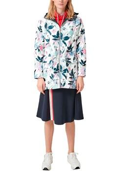 63a0d2bc712725 Weißer Mantel online kaufen bei OTTO - günstig und schnell