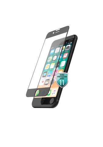 Hama 3D-Full-Screen-Schutzglas für Apple iPhone 6/6s/7/8,SE2020 kaufen