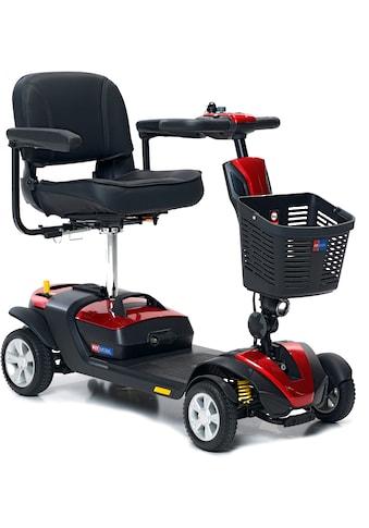 FITMOBIL Elektromobil, 6 km/h kaufen