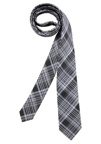 Man's World Krawatte kaufen