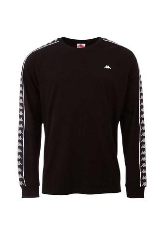 Kappa T - Shirt »HAIMO« kaufen