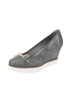 purchase cheap 47347 5b070 Keilabsatz-Schuhe online kaufen | OTTO