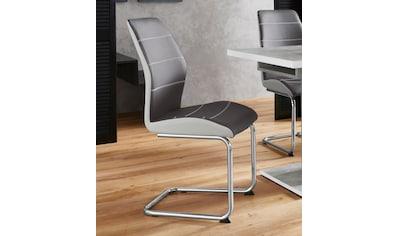 HELA Stuhl »Ornella«, 2 oder 4 Stück kaufen