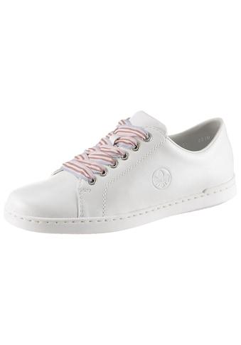 Rieker Sneaker kaufen