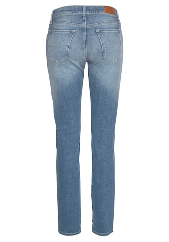 Replay Slim - fit - Jeans »VIVY« kaufen