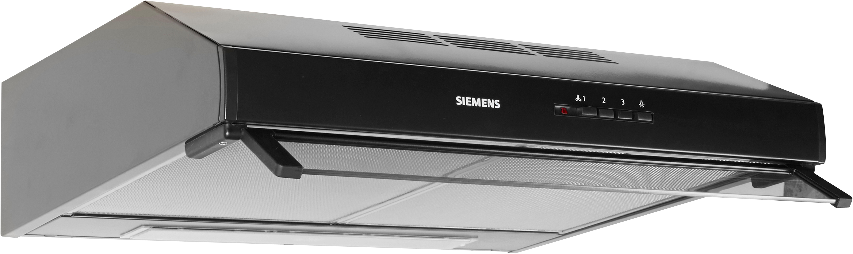 SIEMENS Unterbauhaube Serie iQ100 LU63LCC40 kaufen
