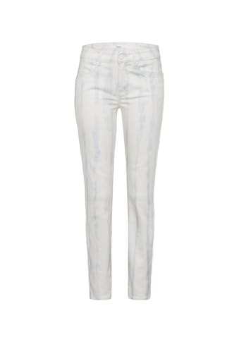 Brax 5-Pocket-Jeans »Style Ana S« kaufen