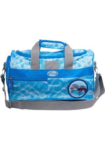 SCHOOL-MOOD® Sporttasche »Lisa« kaufen