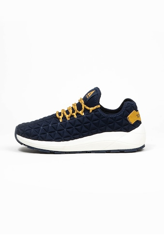 ASFVLT Sneaker »SPEED SOCKS 2.0 SSN007« kaufen