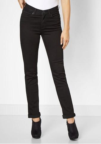 Paddock's 5-Pocket-Jeans »KATE« kaufen