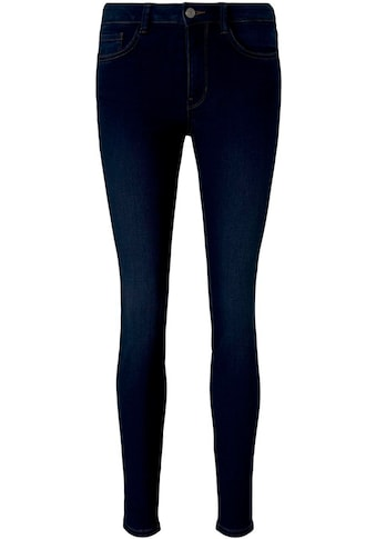 TOM TAILOR Denim Slim - fit - Jeans kaufen