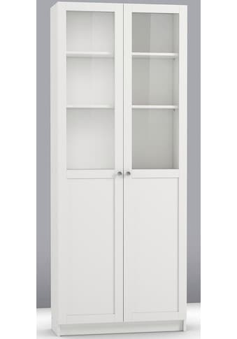 Home affaire Schranktür »Anette«, Breite 80 cm. kaufen